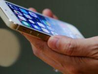 Sperm bağışlayana iPhone hediye