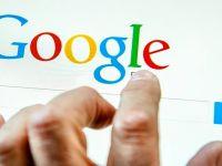 Google.com Domaini Düştü!