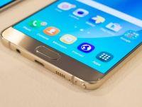 Samsung telefon kullananlar dikkat!