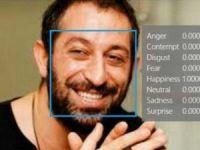 Microsoft duygularınızı yüzünüzden anlayacak