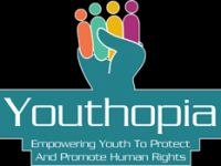 YOUTHOPIA KÜÇÜK HİBE PROGRAMI BAŞLADI