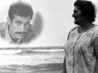 Deniz Gezmiş'in annesi yaşamını yitirdi