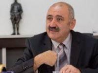 """""""LAVROV EŞİT MUAMELE PRENSİBİNE UYMADI"""""""