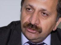 """KAPTAN: """"AKP BEYNİNİN GERİSİNDEKİ YAPIYI GÖSTERMEYE BAŞLAMIŞTIR"""""""