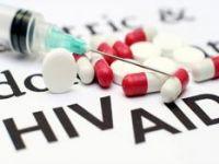 BUGÜN 1 ARALIK DÜNYA AIDS GÜNÜ