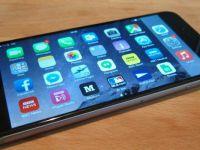 Iphone Telefona Format Attı, Başına Gelmeyen Kalmadı!