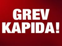 GREV KAPIDA!