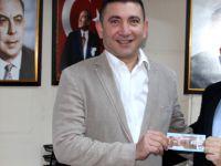 YILBAŞI PİYANGOSU'NDA 200 BİNDE 1 ŞANSINIZ VAR!