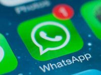 Whatsapp'ta Yeni Dönem Başlıyor Artık!