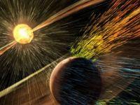 2015'in en önemli uzay anları ve keşifleri!