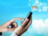 Cep telefonu kullanıcıları tehdit altında!