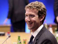 Facebook'u kasıp kavuran iddia!
