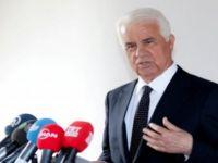"""""""GELİŞMELER BENİ ÜZÜYOR"""""""