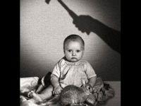 Bilim dünyasının en korkunç deneyi: Küçük Albert'a ne oldu?