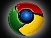 Chrome kullananlar aman dikkat!