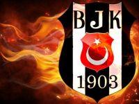 Beşiktaş'a Antreman Bile Yasak!