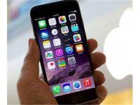 iPhone'u öldüren hata mesajı!