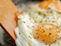 Yumurtayı mutlaka böyle yiyin