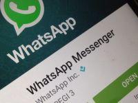 Whatsapp'a Girenlere Çok Önemli Uyarı!