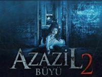 AZAZİL 2: BÜYÜ