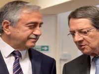"""""""BAK, BU İŞİ BİZ ÇÖZEMEZSEK, BAŞKA KİMSE ÇÖZEMEZ!.."""""""
