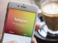 Instagram'a giren çocuk 28 bin TL kazandı!