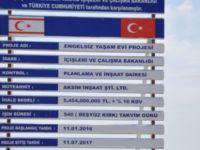 """""""YAŞANAN TALİHSİZLİK DEVLETİN ACİZLİĞİ"""""""
