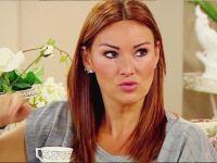 Pınar Altuğ'a büyük şok! Yardım istedi