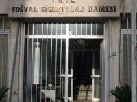 SOSYAL SİGORTALAR DAİRESİ'NDEN YALANLAMA!