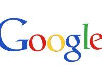 Google'dan Büyük Ayıp!
