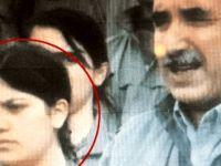 PKK'LI CANLI BOMBA ATATÜRK HAVALİMANI'NDA YAKALANDI