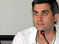 Memet Ali Alabora'dan kalp krizi açıklaması