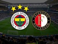 Fenerbahçe-Feyenoord Avrupa Ligi maçı ne zaman,saat kaçta,hangi kanalda canlı yayınlanacak?