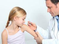 En iyi grip aşısı...