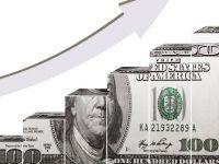 Doları yükselten 6 neden