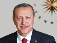 FT: Erdoğan, başkanlık sistemi planına devam edecek