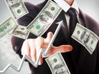 Dolar/TL'de yükselişin nedeni 'hem siyasi hem ekonomik'