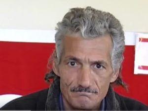 Einstein'a bile kafa tutan Kıbrıslı Türk mucit