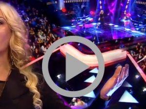 Selen Selenada O Ses Türkiye