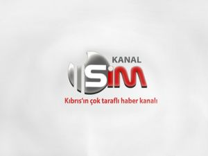 KANAL SİM'DEN KAMUOYUNA DUYURU