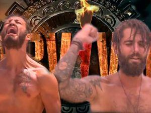Survivor Şampiyonu Belli Oldu!