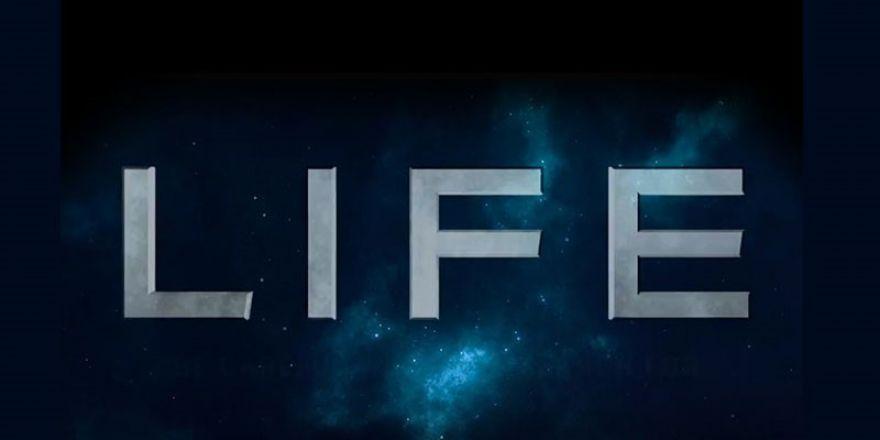 HAYAT (LIFE)