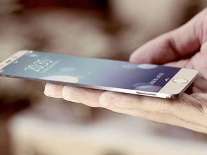 iPHONE AIR BÖYLE Mİ OLACAK