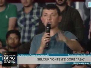 KIBRIS'I KIBRISLIYA ZEHİR ETMEZLERSE NAMERTTİRLER!