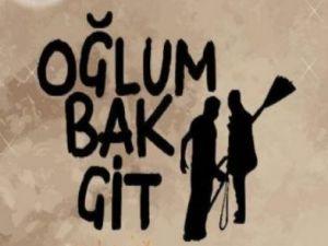 İKİNCİ OĞLUM BAK GİT VAKASI YAŞANDI!