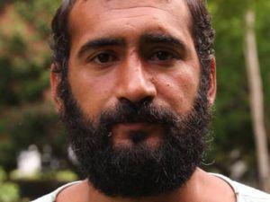 Ümit Karan'dan şok Survivor itirafı