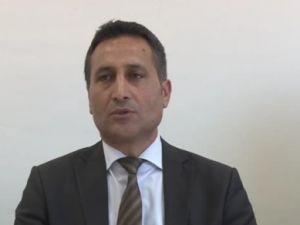 """""""NİTELİKLİ KAMUSAL EĞİTİM"""""""